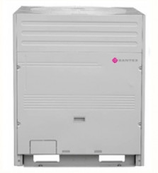 Компрессорно-конденсаторные блоки R-407C (Standart) (7-45кВт)