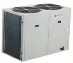 Компрессорно-конденсаторные блоки R-410а (Standart) (22-35кВт)