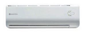Серия CORSO NEW R410