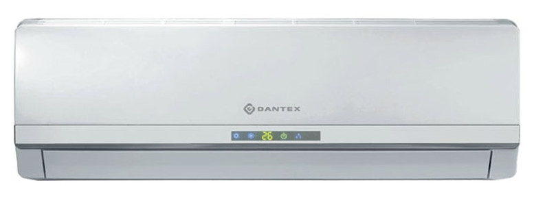 Dantex VEGA