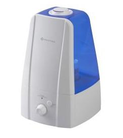 Увлажнитель воздуха ультразвуковой D-H45UN