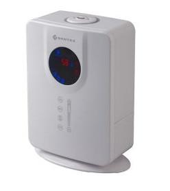 Увлажнитель воздуха ультразвуковой D-H50UN