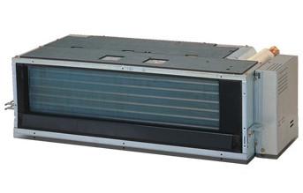 Panasonic CS-E / CU-E