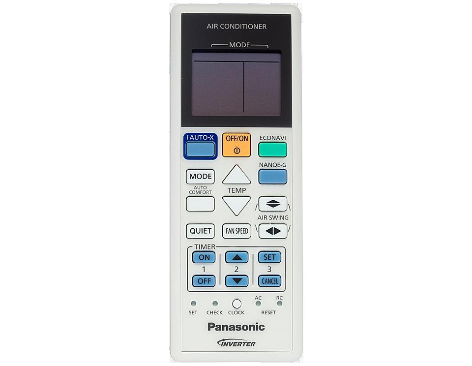 Kondicioner-Panasonic-CS-E7RKD4